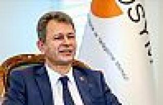 ÖSYM Başkanı Halis Aygün: YKS yerleştirme sonuçları...