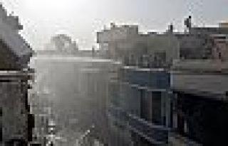 Pakistan'da uçak kazası: 107 kişi taşıyan uçak...