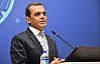 Prof. Azap: Yasakları gevşetmek için birkaç hafta...