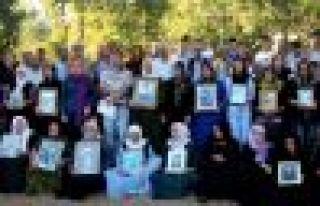 Roboskili aileler: HDP'nin elde ettiği zafer, faillerin...