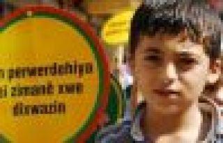 Rojava Roja Zimanê Dayikê pîroz kir