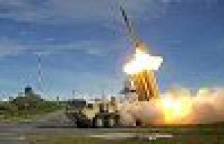 Rusya: ABD ile çatışma tehlikesi yok