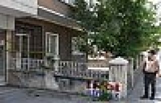 Şanlıurfa'da 102 ev karantinaya alındı