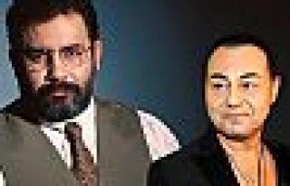 Serdar Ortaç'tan Ahmet Kaya açıklaması: Binlerce...