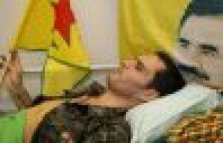 Şervanê YPG'ê yê Hollandî: Dilê min li wir ma