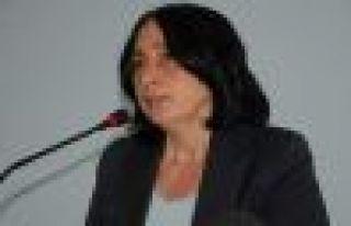 Silvan'daki HDP milletvekili: Operasyonu derhal durdurun