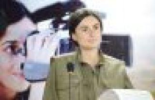 Sima: 'Asıl tehlikeli olan CHP zihniyetidir'