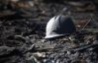 Soma İmbat'ta bir madenci daha öldü