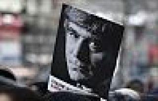 STK'lardan Rakel Dink ve Hrant Dink Vakfı'na destek