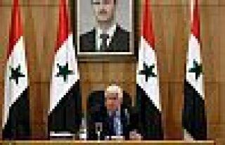 Suriye: Türkiye İdlib'de ciddi değil