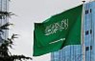 Suudi Arabistan nükleer reaktör inşa ediyor