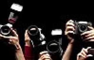 TGC Fotoğraf Ödülü'nün sahibi değişti