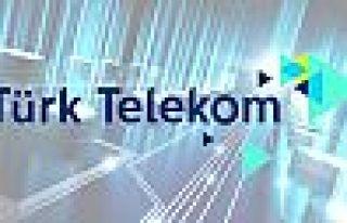 Türk Telekom: İnternet erişiminde yaşanan problemler...