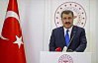 Türkiye'de koronadan ölenlerin sayısı 277'ye çıktı