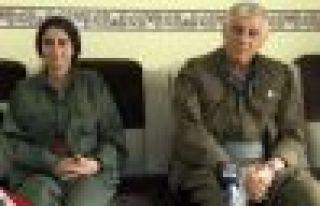 Türkiye'ye karşı silahsızlanma, Öcalan'ın serbest...