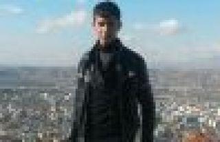 Ümit Kurt'u vuran polis: Hedef gözeterek ateş ettim