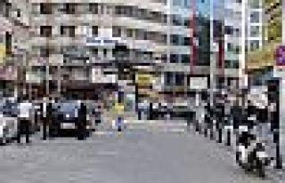 Vali Gül: Türkiye'deki cezaların yarısı Gaziantep'te...