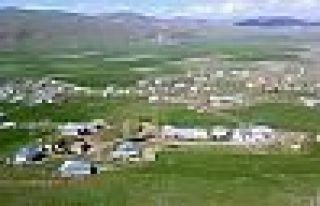 Van'da arazi kavgası: Bir ölü