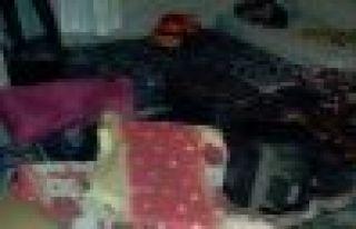 Yalova'da Kürt işçilerin evlerine saldırı: 6...
