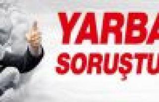 Yarbay Mehmet Alkan hakkında soruşturma başlatıldı!
