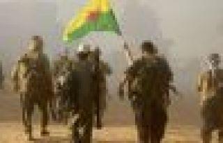 YPG: Li Cizîr û Kobanê 23 çete hatin kuştin