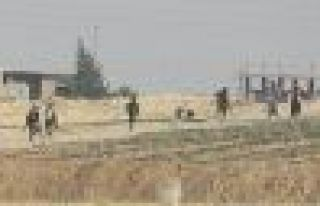YPG'li yetkili Redur Halil: Tel Abyad, YPG kontrolünde