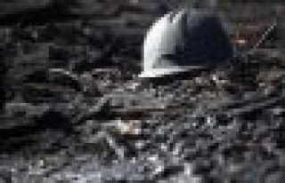 Zonguldak ve Karabük'te iş cinayeti