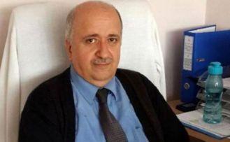 24 saatte 5 sağlık çalışanı vefat etti