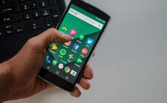 Android'de 226 uygulamadan şifre çalan zararlı bir yazılım keşfedildi