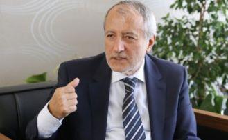 'Parlamenter sisteme geçiş yakın' demişti: Mehmet İhsan Arslan disipline sevk edildi