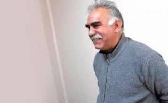 Bursa Cumhuriyet Başsavcılığı: Öcalan hayatta, sağlık durumu iyi