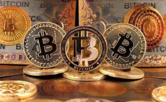 Bitcoin için eylül fırtınalı geçecek