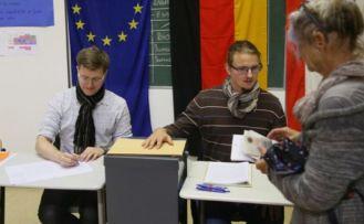 Almanya'da seçim kuruluna siber saldırı düzenlendi