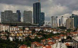 İstanbul'da kiralar olabilecek en yüksek seviyeye çıktı