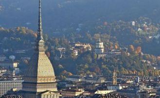 Torino'da Kürt Kültür Günleri