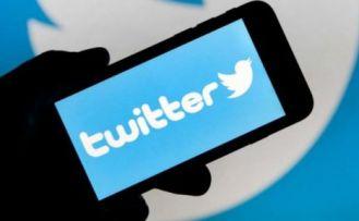 Twitter, hesapları silmeyecek