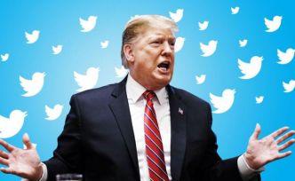 CNN: Trump içine kapandı, avukatı Giuliani'nin maaşını kesti