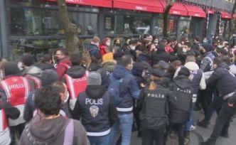 Boğaziçi protestoları: 79 kişi serbest bırakıldı