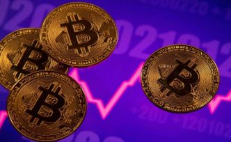 Kripto para platformu Vebitcoin faaliyetlerini durdurdu