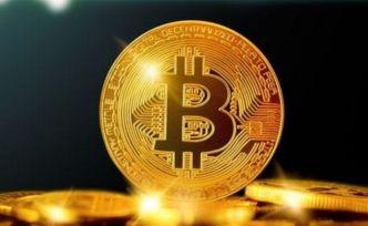 Bitcoin yeniden düşüşe geçti, altın ve döviz yükselişte