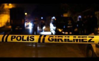 Diyarbakır'da kadın cinayeti: 'Kıskançlık yüzünden öldürdüm'