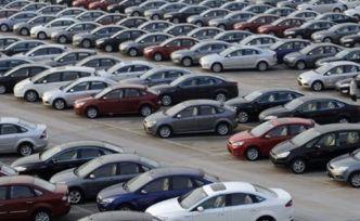 İkinci el araç fiyatlarındaki artış, sigorta ücretlerini değiştirdi