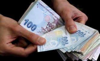 Kısa çalışma ve işsizlik ödeneği yarın hesaplara yatırılacak