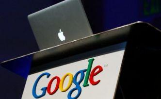Apple ve Google'da korona virüsü uygulaması