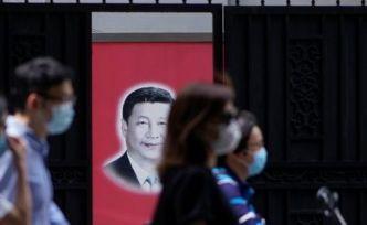 Çin'de yeni vaka sayısı sıfırlandı