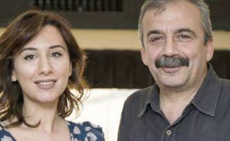 Sırrı Süreyya Önder: Açılım süreci yeniden başlama yolunda