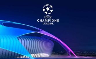 Şampiyonlar Ligi'nde mücadele edecek takımlar belli oldu