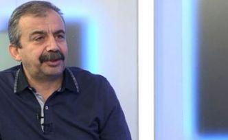 Sırrı Süreyya Önder: Buram buram 7 Haziran kokusu var