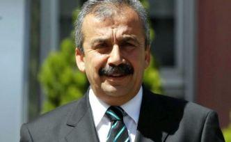 Sırrı Süreyya Önder: Demirtaş da böyle çıkmıştı