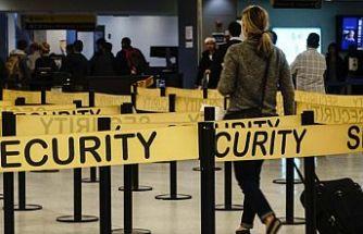 ABD'de öğrenci ve gazeteci vizelerine 'süre kısıtlaması' teklifi